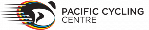 Pacific Cycling Centre